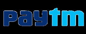 launchproductonpaytm-300x120